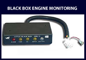 blackbox-engine-monitoring