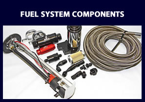 Fuel System Components