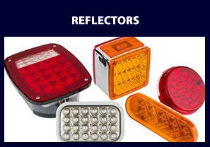 Auto Electrical Reflectors