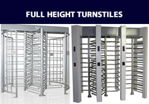 Full_Height_Turnstiles