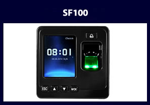 fingerprint reader sf100 fingerprint reader device